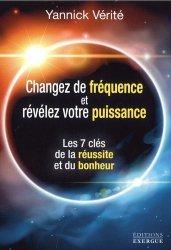 Changez votre fréquence et révélez votre puissance