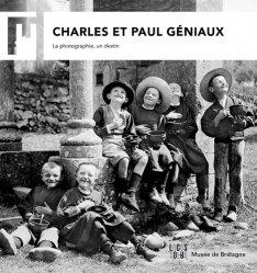 La couverture et les autres extraits de Guide France. Edition 2018