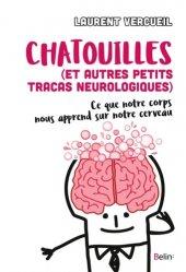 Chatouille (et autres petits tracas neurologiques)