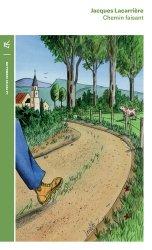 La couverture et les autres extraits de Le Camino Francés. Saint-Jean-Pied-Port Burgos Leon Saint-Jacques-de-Compostelle Fisterra