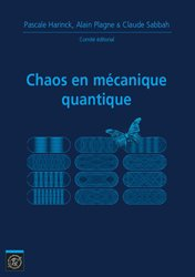 La couverture et les autres extraits de Introduction à la dynamique des gaz réactifs