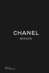 Chanel défilés