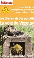 La couverture et les autres extraits de Petit Futé Gironde. Edition 2016