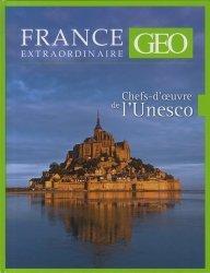 Chefs-d'oeuvre de l'Unesco