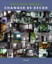 La couverture et les autres extraits de Architecture d'intérieur