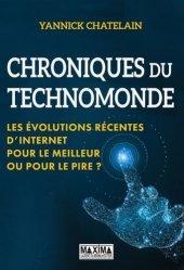 Chroniques du Technomonde