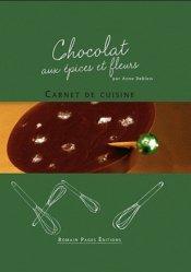 La couverture et les autres extraits de Petit Futé Côte d'Azur
