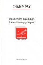 La couverture et les autres extraits de Piaget ou l'intelligence en marche