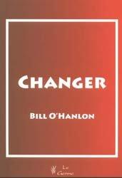 Changer
