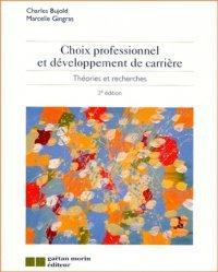 La couverture et les autres extraits de Petit Larousse des techniques du jardinage