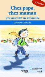 La couverture et les autres extraits de Médicaments: le guide pratique de la famille 2019