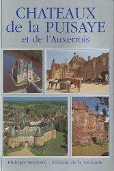 Châteaux de la Puisaye et de l'Auxerrois