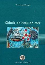 La couverture et les autres extraits de Devenir aquariologiste