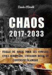 Chaos 2017-2033