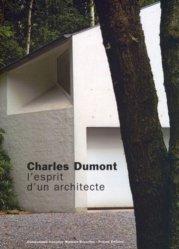 La couverture et les autres extraits de Carnet de recettes d'Auvergne