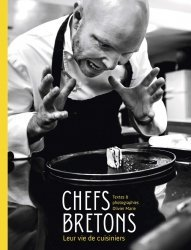 Chefs bretons
