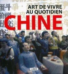 La couverture et les autres extraits de Louvre-Lens. Le musée, les chefs-d'oeuvre