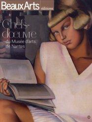Chefs-d'oeuvre du Musée d'arts de Nantes