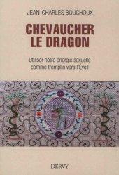 La couverture et les autres extraits de Paris à petits prix. 5e édition. Avec 1 Plan détachable