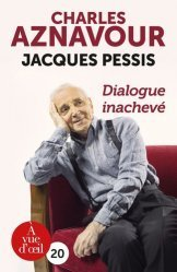 Charles Aznavour - Jacques Pessis