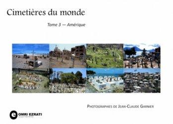 La couverture et les autres extraits de Le petit manuel de composition typographique. Version 3