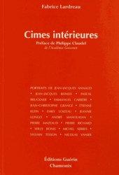 La couverture et les autres extraits de Crête. Edition 2012-2013