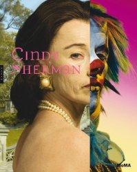 Cindy Sherman. La rétrospective
