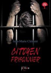 Citoyen prisonnier