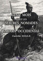 La couverture et les autres extraits de Chemin de Saint-Gilles (La Régordane)