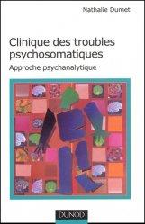 La couverture et les autres extraits de Pour un regard neuf de la psychanalyse sur le genre et les parentalités
