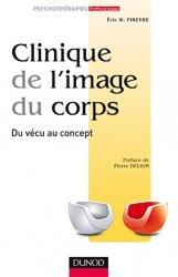 Clinique de l'image du corps