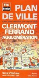 La couverture et les autres extraits de Metz agglomération. 1/13 300