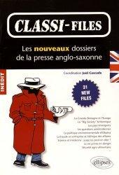 Classi-files