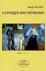 Clinique des névroses