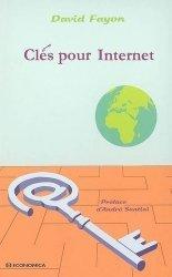 Clés pour Internet