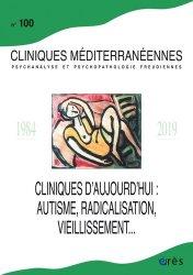 La couverture et les autres extraits de Connaissance des Arts Hors-série N° 829 : Le patrimoine en France. Edition 2018