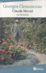 Claude Monet. Les Nymphéas