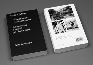 La couverture et les autres extraits de Devenir auto-entrepreneur. Edition 2011-2012
