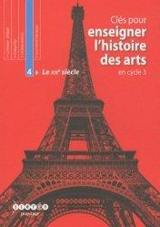 Clés pour enseigner l'histoire des arts en cycle 3