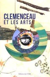 La couverture et les autres extraits de Le Canal du Midi