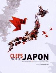 Clefs pour le Japon