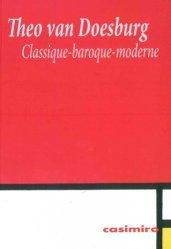 La couverture et les autres extraits de Louvre-Lens. Le musée, l'architecture, les chefs-d'oeuvre