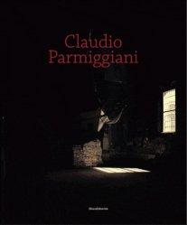 Claudio Parmiggiani. Naufragio con spettatore