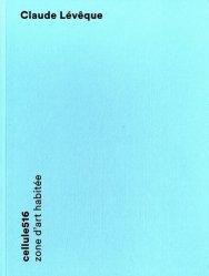 La couverture et les autres extraits de Histoire de l?éducation physique. Tome 1, De la fin du XIXe au milieu du XXe siècle