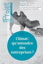 Climat : qu'attendre des entreprises
