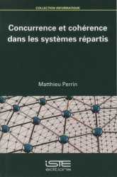 Concurrence et cohérence dans les systèmes répartis