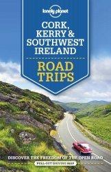 La couverture et les autres extraits de Guide du Routard Irlande 2020