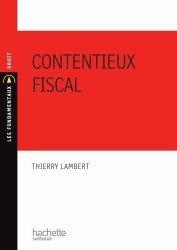 La couverture et les autres extraits de Histoire du droit et des institutions. 2e édition