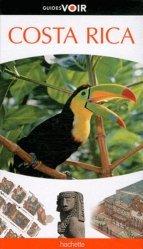 La couverture et les autres extraits de Petit Futé Costa Rica. Edition 2016-2017