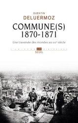La couverture et les autres extraits de Nevers Autun. 1/100 000